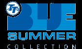 Bluesummer – Τζιγγίζης Θεόδωρος